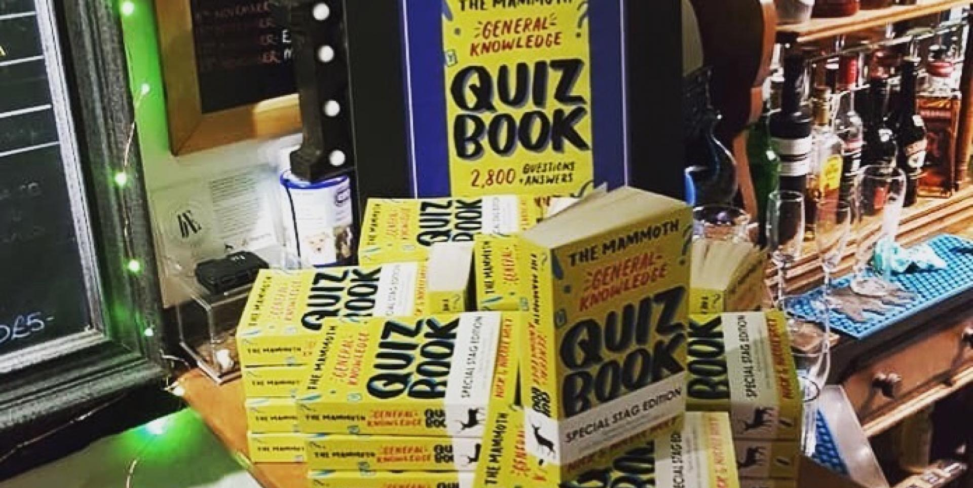 quiz_book_display1.jpg